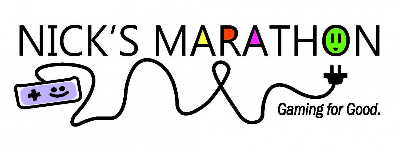Nick's Marathon